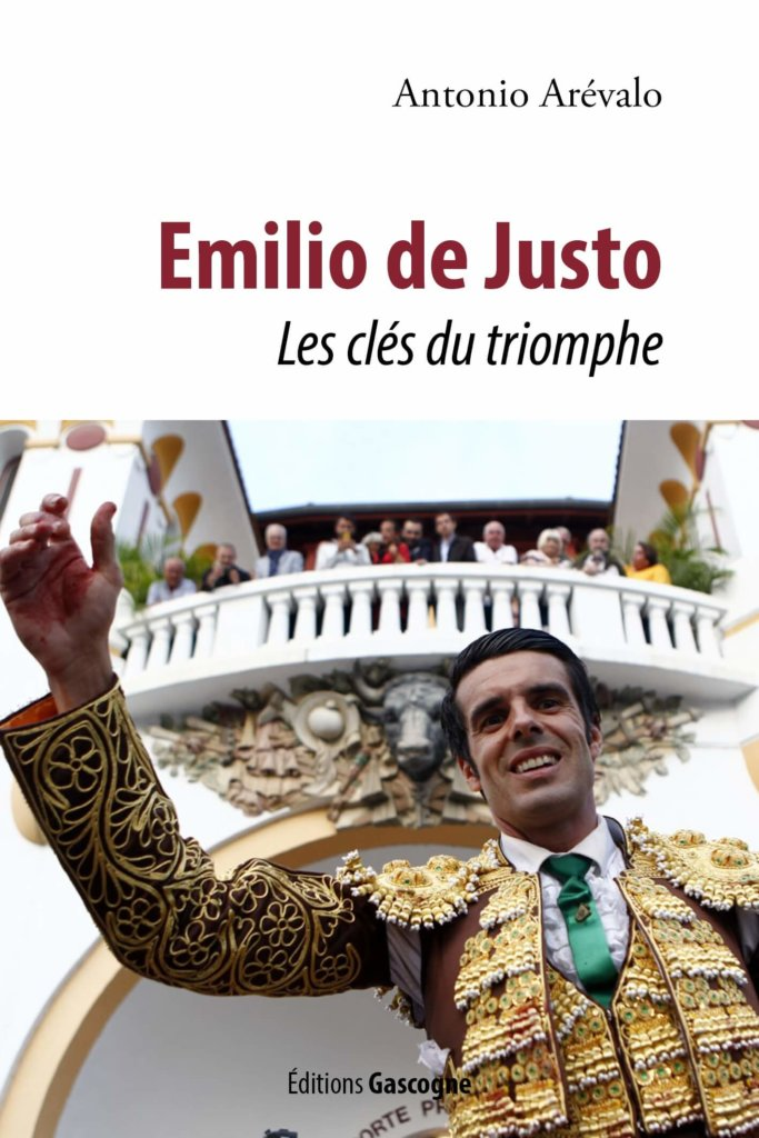 This image has an empty alt attribute; its file name is Emilio-de-Justo-1ereCouv-683x1024.jpg